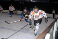 match seniors contre Andorre 2011